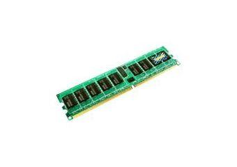 Transcend &#45 2GB &#45 DDR2 &#45 800MHz &#45 DIMM 240-pin