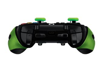 Razer Wildcat E-Sport Edition