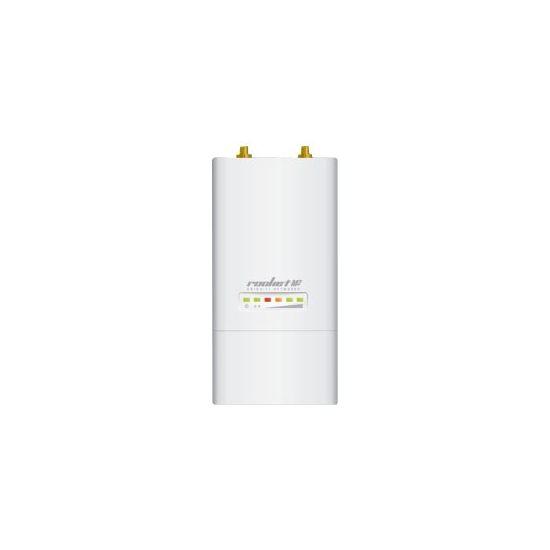 Ubiquiti Rocket M5 - trådløs forbindelse