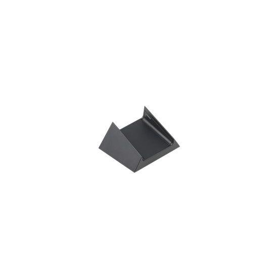 Lenovo Tiny IV Vertical Stand - desktopstativ for system