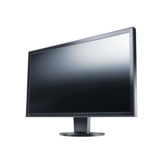 "EIZO FlexScan EV2316WFS3-BK &#45 LED-Skærm 23"" TN 5ms - Full HD 1920x1080"