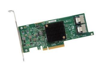 Dell netværksadapter