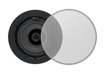 Vision CS-1800P