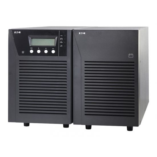 Eaton PW9130N1000T-EBM Extended Battery Module - UPS-batteri