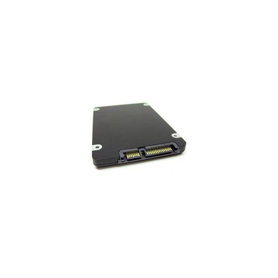 Fujitsu &#45 64GB - SATA 3 Gb/s - 7 pin Serial ATA
