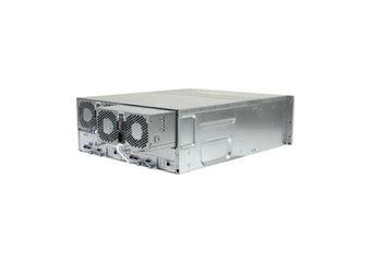 Lenovo Redundant Power and Cooling Option &#45 strømforsyning