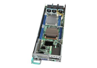 Intel Compute Module HNS2600KPFR