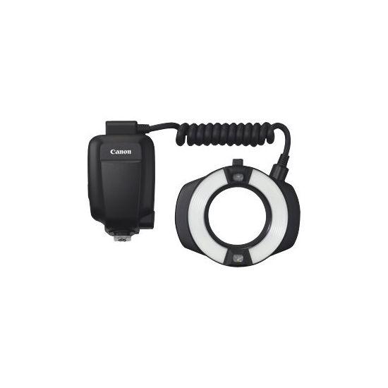 Canon MR-14EX II Macro Ring Lite - blitzringtype