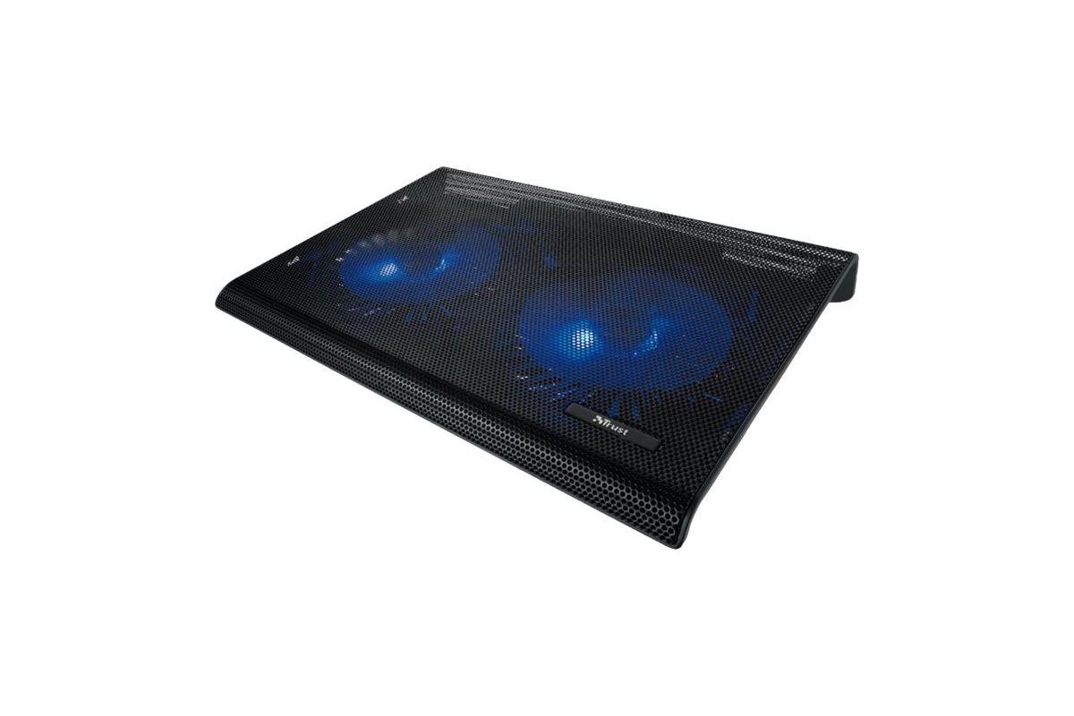 Trust Azul stander til notebook