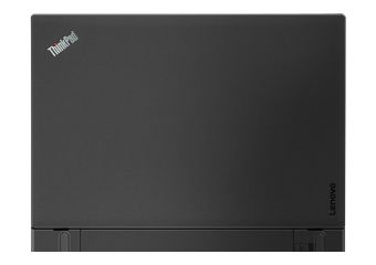 Lenovo ThinkPad X270 20HN