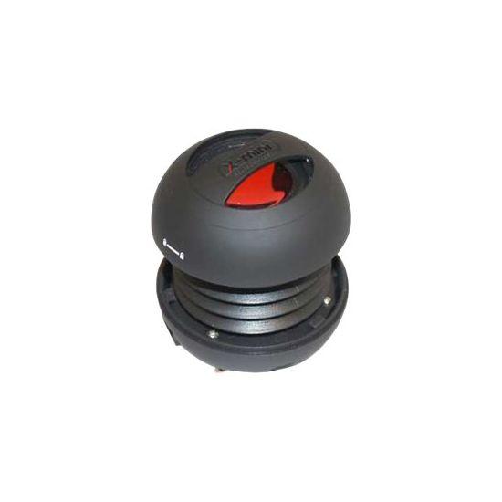 X-Mini II - højttaler - til transportabel brug