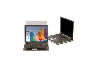 """3M databeskyttelsesfilter til 15"""" standard laptop"""