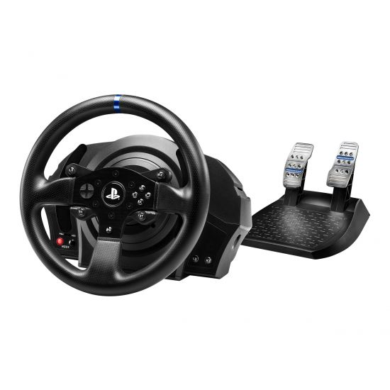 Thrustmaster T300 RS EU VERSION PC/PS3/PS4