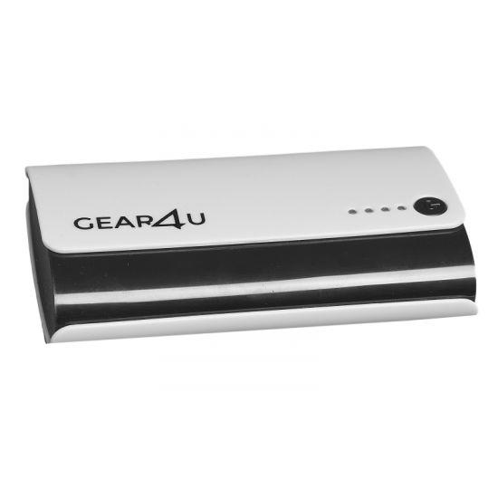 GEAR4U 7800 mAh Power Bank