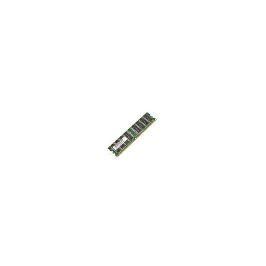 MicroMemory &#45 1GB &#45 SDRAM &#45 100MHz &#45 DIMM 168-PIN - ECC
