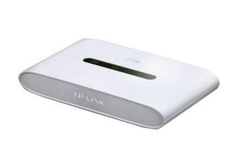 TP-LINK M7300