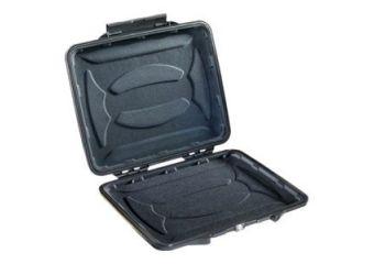 Pelican HardBack Case 1065CC