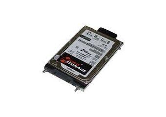 MicroStorage &#45 40GB