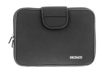 DELTACO NV-261