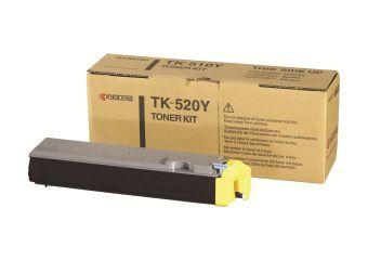 Kyocera TK 520Y