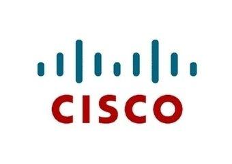 Cisco blæserenhed med ramme