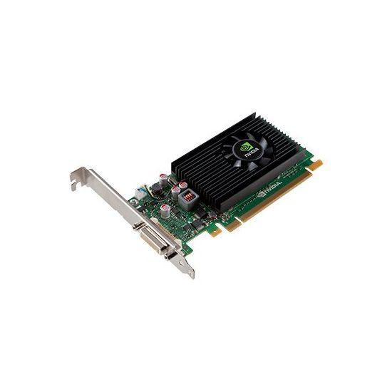 NVIDIA NVS 315 &#45 NVIDIA NVS315 &#45 1GB DDR3 - PCI Express 2.0 x16