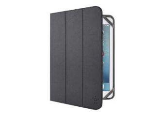 Belkin Universal Traditional Folio flipomslag til tablet