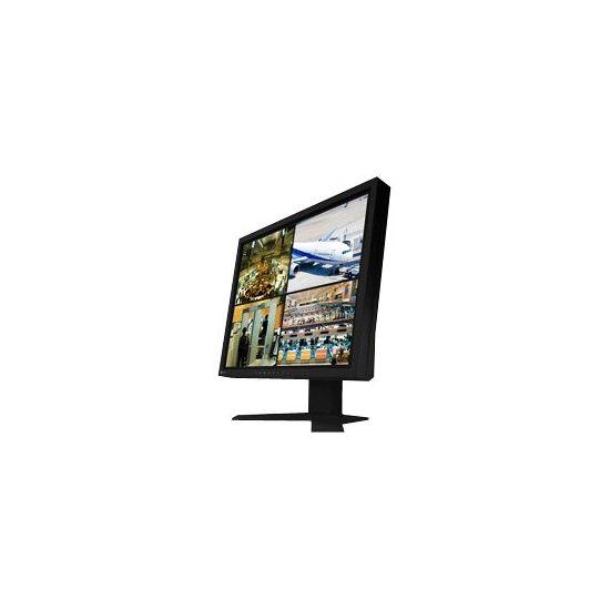 """EIZO DuraVision FDS1903 &#45 LED-Skærm 19"""" TN 5ms - 1280x1024"""
