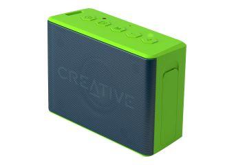 Creative MUVO 2C