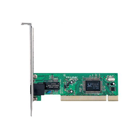 TP-LINK TF-3239DL - netværksadapter