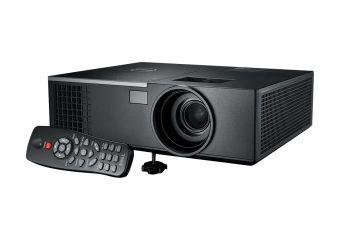 Dell 1550 DLP-projektor
