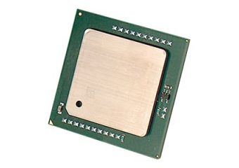 Intel Xeon E5-2623V3