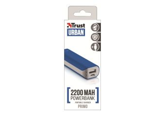 Trust URBAN PRIMO