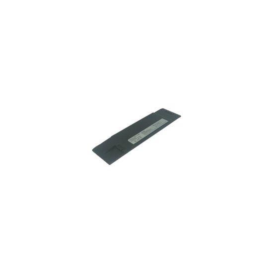 MicroBattery - batteri til bærbar computer - Li-pol - 2900 mAh