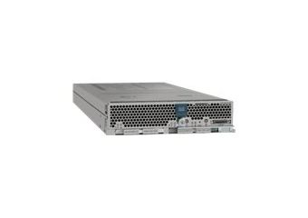 Cisco UCS Smart Play Bundle B230 Value