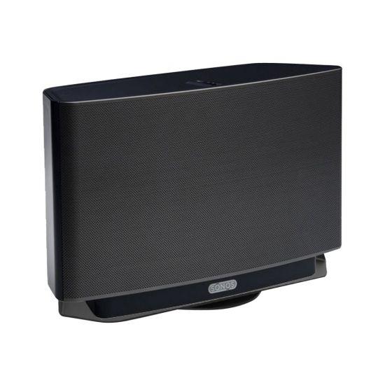 NewStar NeoMounts Speaker Wall Mount NM-WS500BLACK - monteringspakke