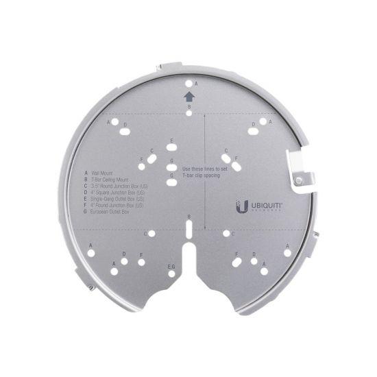 Ubiquiti UniFi Professional Mounting System U-PRO-MP - trådløst adgangspunkt-monteringssæt