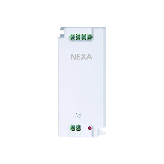 Nexa LDR-230 - modtager
