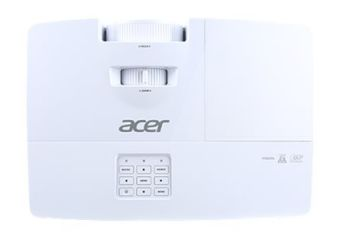 Acer X125H