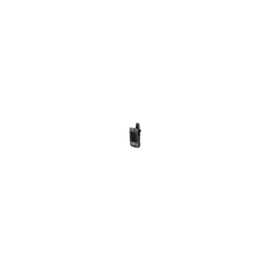 Motorola Fabric Holster - hylster til bærbart brug
