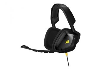 Corsair Gaming VOID Headset