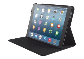 Trust Aeroo Ultrathin Folio Stand flipomslag til tablet