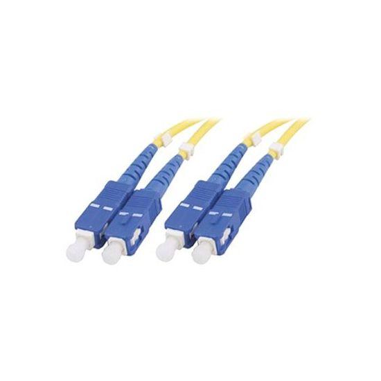Deltaco netværkskabel - 10 m