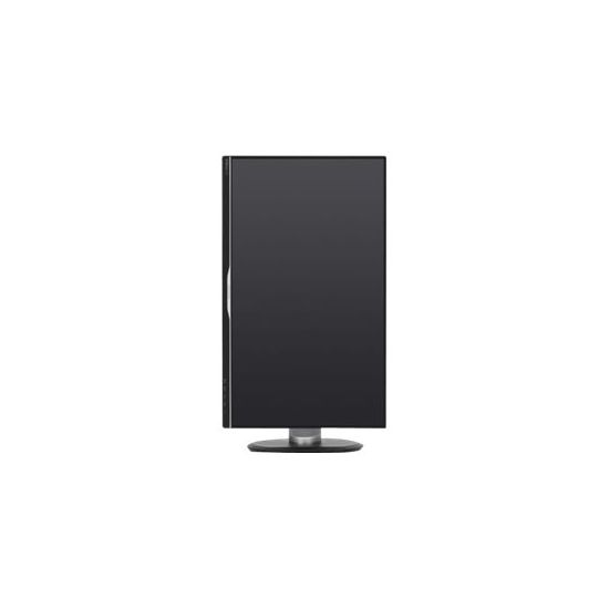 "Philips Brilliance B-line 258B6QUEB &#45 WLED 25"" IPS 5ms - 2560x1440 ved 60Hz"
