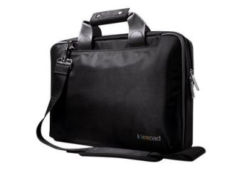 Lenovo IdeaPad 12W Carrying Case