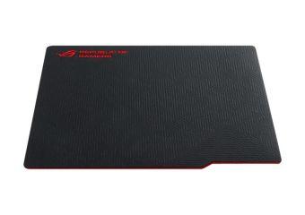 Asus ROG Whetstone Mousepad