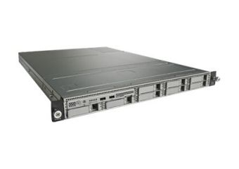 Cisco UCS C22 M3 Value Smart Play
