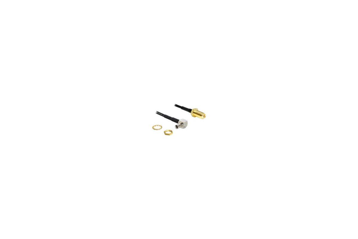 DeLOCK antenneadapter