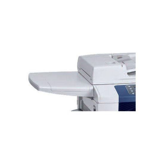 Xerox printer arbejdsflade