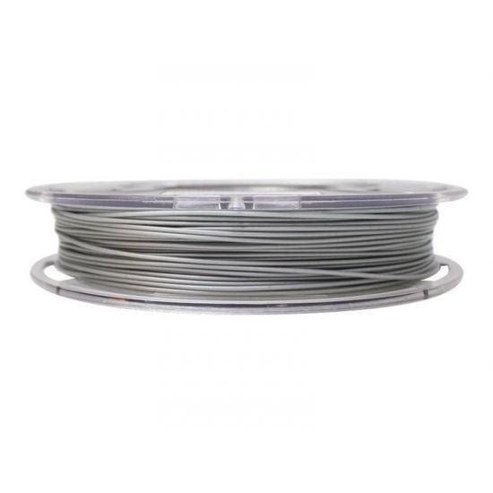 Sculpto - sølv - PLA-filament